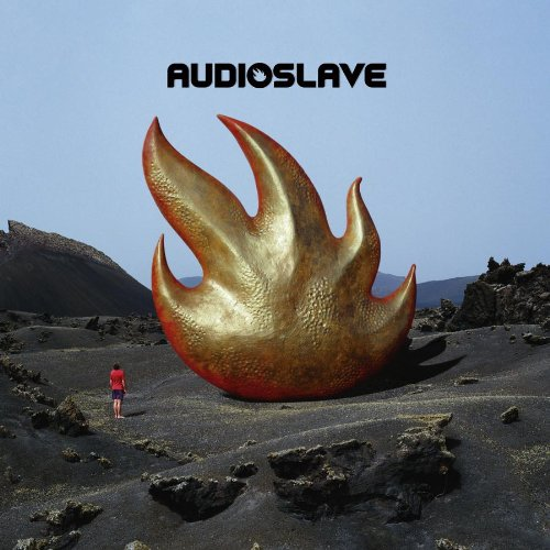 tablature Audioslave, Audioslave tabs, tablature guitare Audioslave, partition Audioslave, Audioslave tab, Audioslave accord, Audioslave accords, accord Audioslave, accords Audioslave, tablature, guitare, partition, guitar pro, tabs, debutant, gratuit, cours guitare accords, accord, accord guitare, accords guitare, guitare pro, tab, chord, chords, tablature gratuite, tablature debutant, tablature guitare débutant, tablature guitare, partition guitare, tablature facile, partition facile