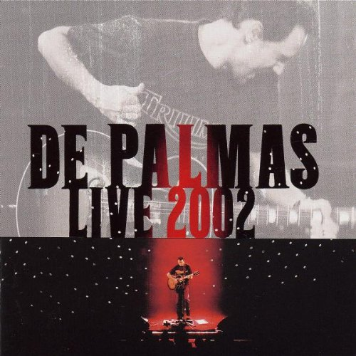 tablature Live 2002 (disc 1), Live 2002 (disc 1) tabs, tablature guitare Live 2002 (disc 1), partition Live 2002 (disc 1), Live 2002 (disc 1) tab, Live 2002 (disc 1) accord, Live 2002 (disc 1) accords, accord Live 2002 (disc 1), accords Live 2002 (disc 1), tablature, guitare, partition, guitar pro, tabs, debutant, gratuit, cours guitare accords, accord, accord guitare, accords guitare, guitare pro, tab, chord, chords, tablature gratuite, tablature debutant, tablature guitare débutant, tablature guitare, partition guitare, tablature facile, partition facile