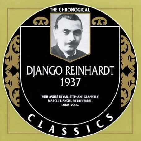 tablature The Chronological Classics: Django Reinhardt 1937, The Chronological Classics: Django Reinhardt 1937 tabs, tablature guitare The Chronological Classics: Django Reinhardt 1937, partition The Chronological Classics: Django Reinhardt 1937, The Chronological Classics: Django Reinhardt 1937 tab, The Chronological Classics: Django Reinhardt 1937 accord, The Chronological Classics: Django Reinhardt 1937 accords, accord The Chronological Classics: Django Reinhardt 1937, accords The Chronological Classics: Django Reinhardt 1937, tablature, guitare, partition, guitar pro, tabs, debutant, gratuit, cours guitare accords, accord, accord guitare, accords guitare, guitare pro, tab, chord, chords, tablature gratuite, tablature debutant, tablature guitare débutant, tablature guitare, partition guitare, tablature facile, partition facile