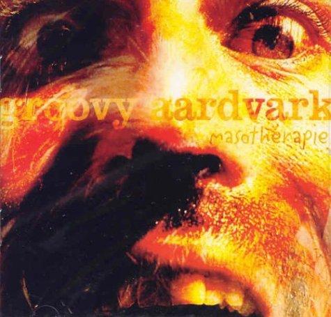 tablature Groovy Aardvark, Groovy Aardvark tabs, tablature guitare Groovy Aardvark, partition Groovy Aardvark, Groovy Aardvark tab, Groovy Aardvark accord, Groovy Aardvark accords, accord Groovy Aardvark, accords Groovy Aardvark, tablature, guitare, partition, guitar pro, tabs, debutant, gratuit, cours guitare accords, accord, accord guitare, accords guitare, guitare pro, tab, chord, chords, tablature gratuite, tablature debutant, tablature guitare débutant, tablature guitare, partition guitare, tablature facile, partition facile