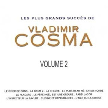 tablature Les plus grands succès de Vladimir Cosma, Volume 2, Les plus grands succès de Vladimir Cosma, Volume 2 tabs, tablature guitare Les plus grands succès de Vladimir Cosma, Volume 2, partition Les plus grands succès de Vladimir Cosma, Volume 2, Les plus grands succès de Vladimir Cosma, Volume 2 tab, Les plus grands succès de Vladimir Cosma, Volume 2 accord, Les plus grands succès de Vladimir Cosma, Volume 2 accords, accord Les plus grands succès de Vladimir Cosma, Volume 2, accords Les plus grands succès de Vladimir Cosma, Volume 2, tablature, guitare, partition, guitar pro, tabs, debutant, gratuit, cours guitare accords, accord, accord guitare, accords guitare, guitare pro, tab, chord, chords, tablature gratuite, tablature debutant, tablature guitare débutant, tablature guitare, partition guitare, tablature facile, partition facile