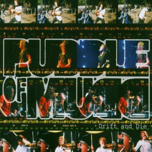 tablature Drift & Die, Drift & Die tabs, tablature guitare Drift & Die, partition Drift & Die, Drift & Die tab, Drift & Die accord, Drift & Die accords, accord Drift & Die, accords Drift & Die, tablature, guitare, partition, guitar pro, tabs, debutant, gratuit, cours guitare accords, accord, accord guitare, accords guitare, guitare pro, tab, chord, chords, tablature gratuite, tablature debutant, tablature guitare débutant, tablature guitare, partition guitare, tablature facile, partition facile