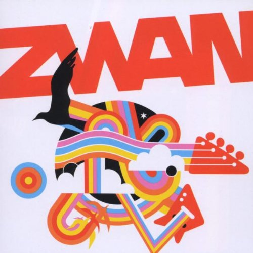 tablature Zwan, Zwan tabs, tablature guitare Zwan, partition Zwan, Zwan tab, Zwan accord, Zwan accords, accord Zwan, accords Zwan, tablature, guitare, partition, guitar pro, tabs, debutant, gratuit, cours guitare accords, accord, accord guitare, accords guitare, guitare pro, tab, chord, chords, tablature gratuite, tablature debutant, tablature guitare débutant, tablature guitare, partition guitare, tablature facile, partition facile