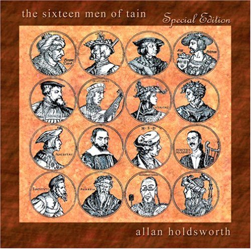 tablature The Sixteen Men of Tain, The Sixteen Men of Tain tabs, tablature guitare The Sixteen Men of Tain, partition The Sixteen Men of Tain, The Sixteen Men of Tain tab, The Sixteen Men of Tain accord, The Sixteen Men of Tain accords, accord The Sixteen Men of Tain, accords The Sixteen Men of Tain, tablature, guitare, partition, guitar pro, tabs, debutant, gratuit, cours guitare accords, accord, accord guitare, accords guitare, guitare pro, tab, chord, chords, tablature gratuite, tablature debutant, tablature guitare débutant, tablature guitare, partition guitare, tablature facile, partition facile