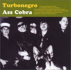 tablature Turbonegro, Turbonegro tabs, tablature guitare Turbonegro, partition Turbonegro, Turbonegro tab, Turbonegro accord, Turbonegro accords, accord Turbonegro, accords Turbonegro, tablature, guitare, partition, guitar pro, tabs, debutant, gratuit, cours guitare accords, accord, accord guitare, accords guitare, guitare pro, tab, chord, chords, tablature gratuite, tablature debutant, tablature guitare débutant, tablature guitare, partition guitare, tablature facile, partition facile