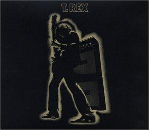tablature T Rex, T Rex tabs, tablature guitare T Rex, partition T Rex, T Rex tab, T Rex accord, T Rex accords, accord T Rex, accords T Rex, tablature, guitare, partition, guitar pro, tabs, debutant, gratuit, cours guitare accords, accord, accord guitare, accords guitare, guitare pro, tab, chord, chords, tablature gratuite, tablature debutant, tablature guitare débutant, tablature guitare, partition guitare, tablature facile, partition facile