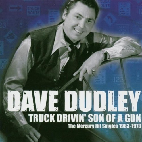 tablature Truck Drivin' Son of a Gun: The Mercury Hit Singles 1963 - 1973, Truck Drivin' Son of a Gun: The Mercury Hit Singles 1963 - 1973 tabs, tablature guitare Truck Drivin' Son of a Gun: The Mercury Hit Singles 1963 - 1973, partition Truck Drivin' Son of a Gun: The Mercury Hit Singles 1963 - 1973, Truck Drivin' Son of a Gun: The Mercury Hit Singles 1963 - 1973 tab, Truck Drivin' Son of a Gun: The Mercury Hit Singles 1963 - 1973 accord, Truck Drivin' Son of a Gun: The Mercury Hit Singles 1963 - 1973 accords, accord Truck Drivin' Son of a Gun: The Mercury Hit Singles 1963 - 1973, accords Truck Drivin' Son of a Gun: The Mercury Hit Singles 1963 - 1973, tablature, guitare, partition, guitar pro, tabs, debutant, gratuit, cours guitare accords, accord, accord guitare, accords guitare, guitare pro, tab, chord, chords, tablature gratuite, tablature debutant, tablature guitare débutant, tablature guitare, partition guitare, tablature facile, partition facile
