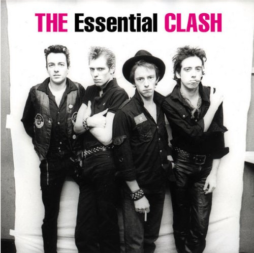 tablature The Essential Clash (disc 2), The Essential Clash (disc 2) tabs, tablature guitare The Essential Clash (disc 2), partition The Essential Clash (disc 2), The Essential Clash (disc 2) tab, The Essential Clash (disc 2) accord, The Essential Clash (disc 2) accords, accord The Essential Clash (disc 2), accords The Essential Clash (disc 2), tablature, guitare, partition, guitar pro, tabs, debutant, gratuit, cours guitare accords, accord, accord guitare, accords guitare, guitare pro, tab, chord, chords, tablature gratuite, tablature debutant, tablature guitare débutant, tablature guitare, partition guitare, tablature facile, partition facile