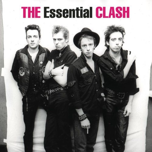 tablature The Essential Clash (disc 1), The Essential Clash (disc 1) tabs, tablature guitare The Essential Clash (disc 1), partition The Essential Clash (disc 1), The Essential Clash (disc 1) tab, The Essential Clash (disc 1) accord, The Essential Clash (disc 1) accords, accord The Essential Clash (disc 1), accords The Essential Clash (disc 1), tablature, guitare, partition, guitar pro, tabs, debutant, gratuit, cours guitare accords, accord, accord guitare, accords guitare, guitare pro, tab, chord, chords, tablature gratuite, tablature debutant, tablature guitare débutant, tablature guitare, partition guitare, tablature facile, partition facile