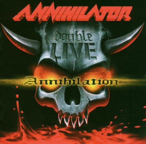 tablature Double Live Annihilation (disc 1), Double Live Annihilation (disc 1) tabs, tablature guitare Double Live Annihilation (disc 1), partition Double Live Annihilation (disc 1), Double Live Annihilation (disc 1) tab, Double Live Annihilation (disc 1) accord, Double Live Annihilation (disc 1) accords, accord Double Live Annihilation (disc 1), accords Double Live Annihilation (disc 1), tablature, guitare, partition, guitar pro, tabs, debutant, gratuit, cours guitare accords, accord, accord guitare, accords guitare, guitare pro, tab, chord, chords, tablature gratuite, tablature debutant, tablature guitare débutant, tablature guitare, partition guitare, tablature facile, partition facile