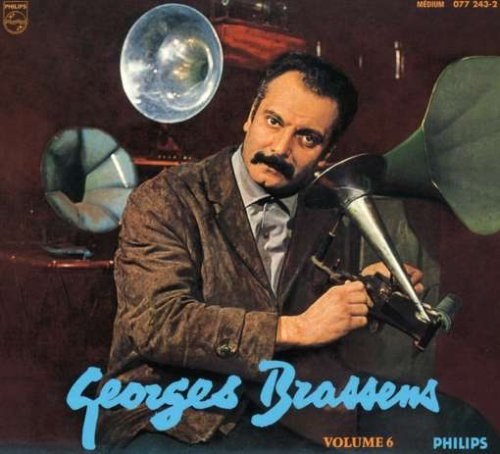 tablature Nº6 : Georges Brassens, Nº6 : Georges Brassens tabs, tablature guitare Nº6 : Georges Brassens, partition Nº6 : Georges Brassens, Nº6 : Georges Brassens tab, Nº6 : Georges Brassens accord, Nº6 : Georges Brassens accords, accord Nº6 : Georges Brassens, accords Nº6 : Georges Brassens, tablature, guitare, partition, guitar pro, tabs, debutant, gratuit, cours guitare accords, accord, accord guitare, accords guitare, guitare pro, tab, chord, chords, tablature gratuite, tablature debutant, tablature guitare débutant, tablature guitare, partition guitare, tablature facile, partition facile