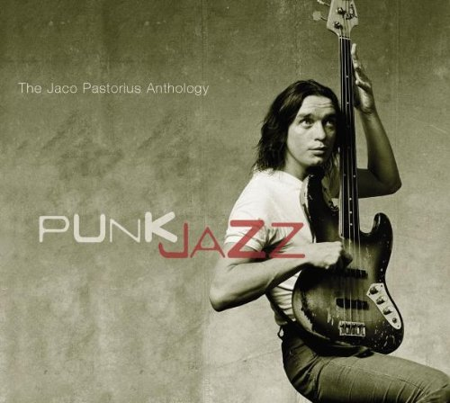 tablature Punk Jazz: The Jaco Pastorius Anthology (disc 1), Punk Jazz: The Jaco Pastorius Anthology (disc 1) tabs, tablature guitare Punk Jazz: The Jaco Pastorius Anthology (disc 1), partition Punk Jazz: The Jaco Pastorius Anthology (disc 1), Punk Jazz: The Jaco Pastorius Anthology (disc 1) tab, Punk Jazz: The Jaco Pastorius Anthology (disc 1) accord, Punk Jazz: The Jaco Pastorius Anthology (disc 1) accords, accord Punk Jazz: The Jaco Pastorius Anthology (disc 1), accords Punk Jazz: The Jaco Pastorius Anthology (disc 1), tablature, guitare, partition, guitar pro, tabs, debutant, gratuit, cours guitare accords, accord, accord guitare, accords guitare, guitare pro, tab, chord, chords, tablature gratuite, tablature debutant, tablature guitare débutant, tablature guitare, partition guitare, tablature facile, partition facile