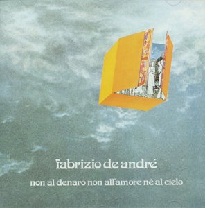 tablature Non al denaro non all'amore né al cielo, Non al denaro non all'amore né al cielo tabs, tablature guitare Non al denaro non all'amore né al cielo, partition Non al denaro non all'amore né al cielo, Non al denaro non all'amore né al cielo tab, Non al denaro non all'amore né al cielo accord, Non al denaro non all'amore né al cielo accords, accord Non al denaro non all'amore né al cielo, accords Non al denaro non all'amore né al cielo, tablature, guitare, partition, guitar pro, tabs, debutant, gratuit, cours guitare accords, accord, accord guitare, accords guitare, guitare pro, tab, chord, chords, tablature gratuite, tablature debutant, tablature guitare débutant, tablature guitare, partition guitare, tablature facile, partition facile