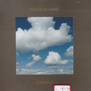 tablature Le nuvole, Le nuvole tabs, tablature guitare Le nuvole, partition Le nuvole, Le nuvole tab, Le nuvole accord, Le nuvole accords, accord Le nuvole, accords Le nuvole, tablature, guitare, partition, guitar pro, tabs, debutant, gratuit, cours guitare accords, accord, accord guitare, accords guitare, guitare pro, tab, chord, chords, tablature gratuite, tablature debutant, tablature guitare débutant, tablature guitare, partition guitare, tablature facile, partition facile