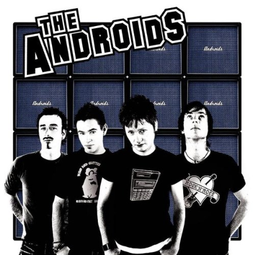 tablature Androids, Androids tabs, tablature guitare Androids, partition Androids, Androids tab, Androids accord, Androids accords, accord Androids, accords Androids, tablature, guitare, partition, guitar pro, tabs, debutant, gratuit, cours guitare accords, accord, accord guitare, accords guitare, guitare pro, tab, chord, chords, tablature gratuite, tablature debutant, tablature guitare débutant, tablature guitare, partition guitare, tablature facile, partition facile