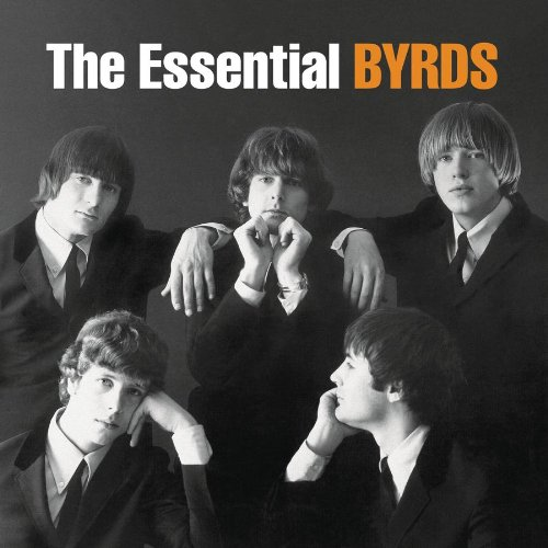 tablature The Essential Byrds (disc 1), The Essential Byrds (disc 1) tabs, tablature guitare The Essential Byrds (disc 1), partition The Essential Byrds (disc 1), The Essential Byrds (disc 1) tab, The Essential Byrds (disc 1) accord, The Essential Byrds (disc 1) accords, accord The Essential Byrds (disc 1), accords The Essential Byrds (disc 1), tablature, guitare, partition, guitar pro, tabs, debutant, gratuit, cours guitare accords, accord, accord guitare, accords guitare, guitare pro, tab, chord, chords, tablature gratuite, tablature debutant, tablature guitare débutant, tablature guitare, partition guitare, tablature facile, partition facile