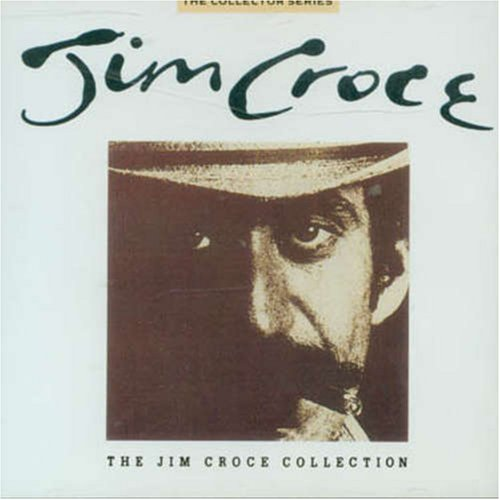 tablature The Jim Croce Collection, The Jim Croce Collection tabs, tablature guitare The Jim Croce Collection, partition The Jim Croce Collection, The Jim Croce Collection tab, The Jim Croce Collection accord, The Jim Croce Collection accords, accord The Jim Croce Collection, accords The Jim Croce Collection, tablature, guitare, partition, guitar pro, tabs, debutant, gratuit, cours guitare accords, accord, accord guitare, accords guitare, guitare pro, tab, chord, chords, tablature gratuite, tablature debutant, tablature guitare débutant, tablature guitare, partition guitare, tablature facile, partition facile