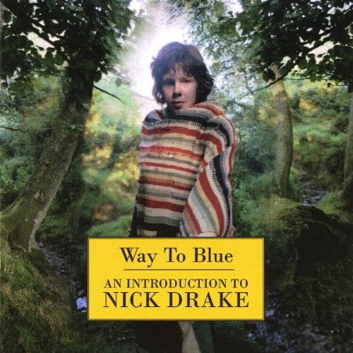 tablature Way to Blue: An Introduction to Nick Drake, Way to Blue: An Introduction to Nick Drake tabs, tablature guitare Way to Blue: An Introduction to Nick Drake, partition Way to Blue: An Introduction to Nick Drake, Way to Blue: An Introduction to Nick Drake tab, Way to Blue: An Introduction to Nick Drake accord, Way to Blue: An Introduction to Nick Drake accords, accord Way to Blue: An Introduction to Nick Drake, accords Way to Blue: An Introduction to Nick Drake, tablature, guitare, partition, guitar pro, tabs, debutant, gratuit, cours guitare accords, accord, accord guitare, accords guitare, guitare pro, tab, chord, chords, tablature gratuite, tablature debutant, tablature guitare débutant, tablature guitare, partition guitare, tablature facile, partition facile