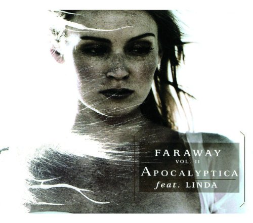 tablature Faraway, Volume II (feat. Linda), Faraway, Volume II (feat. Linda) tabs, tablature guitare Faraway, Volume II (feat. Linda), partition Faraway, Volume II (feat. Linda), Faraway, Volume II (feat. Linda) tab, Faraway, Volume II (feat. Linda) accord, Faraway, Volume II (feat. Linda) accords, accord Faraway, Volume II (feat. Linda), accords Faraway, Volume II (feat. Linda), tablature, guitare, partition, guitar pro, tabs, debutant, gratuit, cours guitare accords, accord, accord guitare, accords guitare, guitare pro, tab, chord, chords, tablature gratuite, tablature debutant, tablature guitare débutant, tablature guitare, partition guitare, tablature facile, partition facile
