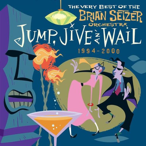 tablature Jump, Jive An' Wail: The Very Best of the Brian Setzer Orchestra, Jump, Jive An' Wail: The Very Best of the Brian Setzer Orchestra tabs, tablature guitare Jump, Jive An' Wail: The Very Best of the Brian Setzer Orchestra, partition Jump, Jive An' Wail: The Very Best of the Brian Setzer Orchestra, Jump, Jive An' Wail: The Very Best of the Brian Setzer Orchestra tab, Jump, Jive An' Wail: The Very Best of the Brian Setzer Orchestra accord, Jump, Jive An' Wail: The Very Best of the Brian Setzer Orchestra accords, accord Jump, Jive An' Wail: The Very Best of the Brian Setzer Orchestra, accords Jump, Jive An' Wail: The Very Best of the Brian Setzer Orchestra, tablature, guitare, partition, guitar pro, tabs, debutant, gratuit, cours guitare accords, accord, accord guitare, accords guitare, guitare pro, tab, chord, chords, tablature gratuite, tablature debutant, tablature guitare débutant, tablature guitare, partition guitare, tablature facile, partition facile