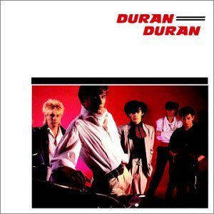 tablature Duran Duran, Duran Duran tabs, tablature guitare Duran Duran, partition Duran Duran, Duran Duran tab, Duran Duran accord, Duran Duran accords, accord Duran Duran, accords Duran Duran, tablature, guitare, partition, guitar pro, tabs, debutant, gratuit, cours guitare accords, accord, accord guitare, accords guitare, guitare pro, tab, chord, chords, tablature gratuite, tablature debutant, tablature guitare débutant, tablature guitare, partition guitare, tablature facile, partition facile