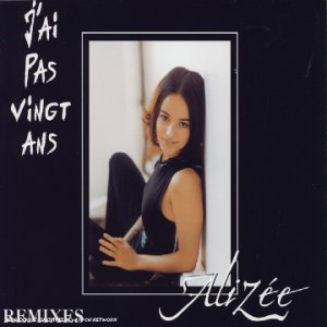 tablature J'ai pas vingt ans (Remixes), J'ai pas vingt ans (Remixes) tabs, tablature guitare J'ai pas vingt ans (Remixes), partition J'ai pas vingt ans (Remixes), J'ai pas vingt ans (Remixes) tab, J'ai pas vingt ans (Remixes) accord, J'ai pas vingt ans (Remixes) accords, accord J'ai pas vingt ans (Remixes), accords J'ai pas vingt ans (Remixes), tablature, guitare, partition, guitar pro, tabs, debutant, gratuit, cours guitare accords, accord, accord guitare, accords guitare, guitare pro, tab, chord, chords, tablature gratuite, tablature debutant, tablature guitare débutant, tablature guitare, partition guitare, tablature facile, partition facile