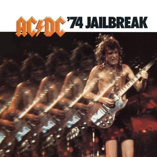 tablature '74 Jailbreak, '74 Jailbreak tabs, tablature guitare '74 Jailbreak, partition '74 Jailbreak, '74 Jailbreak tab, '74 Jailbreak accord, '74 Jailbreak accords, accord '74 Jailbreak, accords '74 Jailbreak, tablature, guitare, partition, guitar pro, tabs, debutant, gratuit, cours guitare accords, accord, accord guitare, accords guitare, guitare pro, tab, chord, chords, tablature gratuite, tablature debutant, tablature guitare débutant, tablature guitare, partition guitare, tablature facile, partition facile