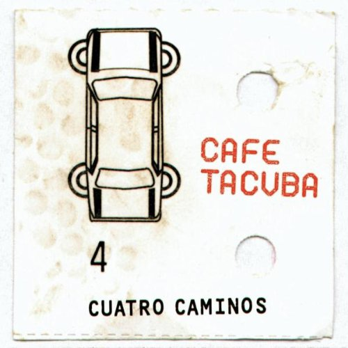 tablature Cuatro Caminos, Cuatro Caminos tabs, tablature guitare Cuatro Caminos, partition Cuatro Caminos, Cuatro Caminos tab, Cuatro Caminos accord, Cuatro Caminos accords, accord Cuatro Caminos, accords Cuatro Caminos, tablature, guitare, partition, guitar pro, tabs, debutant, gratuit, cours guitare accords, accord, accord guitare, accords guitare, guitare pro, tab, chord, chords, tablature gratuite, tablature debutant, tablature guitare débutant, tablature guitare, partition guitare, tablature facile, partition facile