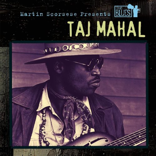 tablature Martin Scorsese Presents the Blues: Taj Mahal, Martin Scorsese Presents the Blues: Taj Mahal tabs, tablature guitare Martin Scorsese Presents the Blues: Taj Mahal, partition Martin Scorsese Presents the Blues: Taj Mahal, Martin Scorsese Presents the Blues: Taj Mahal tab, Martin Scorsese Presents the Blues: Taj Mahal accord, Martin Scorsese Presents the Blues: Taj Mahal accords, accord Martin Scorsese Presents the Blues: Taj Mahal, accords Martin Scorsese Presents the Blues: Taj Mahal, tablature, guitare, partition, guitar pro, tabs, debutant, gratuit, cours guitare accords, accord, accord guitare, accords guitare, guitare pro, tab, chord, chords, tablature gratuite, tablature debutant, tablature guitare débutant, tablature guitare, partition guitare, tablature facile, partition facile