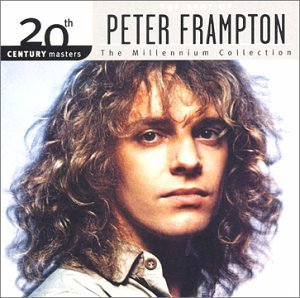 tablature 20th Century Masters: The Millennium Collection: The Best of Peter Frampton, 20th Century Masters: The Millennium Collection: The Best of Peter Frampton tabs, tablature guitare 20th Century Masters: The Millennium Collection: The Best of Peter Frampton, partition 20th Century Masters: The Millennium Collection: The Best of Peter Frampton, 20th Century Masters: The Millennium Collection: The Best of Peter Frampton tab, 20th Century Masters: The Millennium Collection: The Best of Peter Frampton accord, 20th Century Masters: The Millennium Collection: The Best of Peter Frampton accords, accord 20th Century Masters: The Millennium Collection: The Best of Peter Frampton, accords 20th Century Masters: The Millennium Collection: The Best of Peter Frampton, tablature, guitare, partition, guitar pro, tabs, debutant, gratuit, cours guitare accords, accord, accord guitare, accords guitare, guitare pro, tab, chord, chords, tablature gratuite, tablature debutant, tablature guitare débutant, tablature guitare, partition guitare, tablature facile, partition facile
