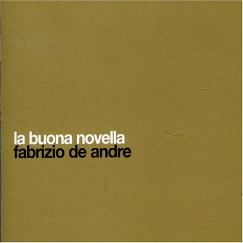 tablature La buona novella, La buona novella tabs, tablature guitare La buona novella, partition La buona novella, La buona novella tab, La buona novella accord, La buona novella accords, accord La buona novella, accords La buona novella, tablature, guitare, partition, guitar pro, tabs, debutant, gratuit, cours guitare accords, accord, accord guitare, accords guitare, guitare pro, tab, chord, chords, tablature gratuite, tablature debutant, tablature guitare débutant, tablature guitare, partition guitare, tablature facile, partition facile