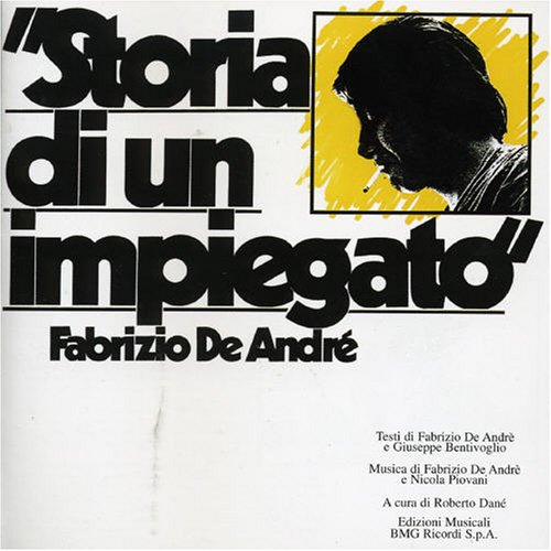 tablature Storia di un impiegato, Storia di un impiegato tabs, tablature guitare Storia di un impiegato, partition Storia di un impiegato, Storia di un impiegato tab, Storia di un impiegato accord, Storia di un impiegato accords, accord Storia di un impiegato, accords Storia di un impiegato, tablature, guitare, partition, guitar pro, tabs, debutant, gratuit, cours guitare accords, accord, accord guitare, accords guitare, guitare pro, tab, chord, chords, tablature gratuite, tablature debutant, tablature guitare débutant, tablature guitare, partition guitare, tablature facile, partition facile