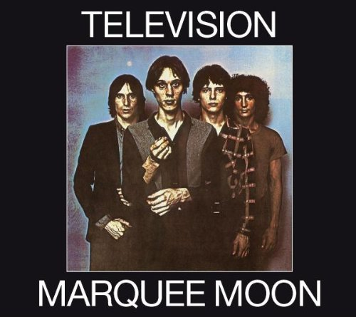 tablature Marquee Moon, Marquee Moon tabs, tablature guitare Marquee Moon, partition Marquee Moon, Marquee Moon tab, Marquee Moon accord, Marquee Moon accords, accord Marquee Moon, accords Marquee Moon, tablature, guitare, partition, guitar pro, tabs, debutant, gratuit, cours guitare accords, accord, accord guitare, accords guitare, guitare pro, tab, chord, chords, tablature gratuite, tablature debutant, tablature guitare débutant, tablature guitare, partition guitare, tablature facile, partition facile