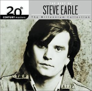 tablature 20th Century Masters: The Millennium Collection: The Best of Steve Earle, 20th Century Masters: The Millennium Collection: The Best of Steve Earle tabs, tablature guitare 20th Century Masters: The Millennium Collection: The Best of Steve Earle, partition 20th Century Masters: The Millennium Collection: The Best of Steve Earle, 20th Century Masters: The Millennium Collection: The Best of Steve Earle tab, 20th Century Masters: The Millennium Collection: The Best of Steve Earle accord, 20th Century Masters: The Millennium Collection: The Best of Steve Earle accords, accord 20th Century Masters: The Millennium Collection: The Best of Steve Earle, accords 20th Century Masters: The Millennium Collection: The Best of Steve Earle, tablature, guitare, partition, guitar pro, tabs, debutant, gratuit, cours guitare accords, accord, accord guitare, accords guitare, guitare pro, tab, chord, chords, tablature gratuite, tablature debutant, tablature guitare débutant, tablature guitare, partition guitare, tablature facile, partition facile
