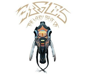 tablature The Very Best of the Eagles (disc 2), The Very Best of the Eagles (disc 2) tabs, tablature guitare The Very Best of the Eagles (disc 2), partition The Very Best of the Eagles (disc 2), The Very Best of the Eagles (disc 2) tab, The Very Best of the Eagles (disc 2) accord, The Very Best of the Eagles (disc 2) accords, accord The Very Best of the Eagles (disc 2), accords The Very Best of the Eagles (disc 2), tablature, guitare, partition, guitar pro, tabs, debutant, gratuit, cours guitare accords, accord, accord guitare, accords guitare, guitare pro, tab, chord, chords, tablature gratuite, tablature debutant, tablature guitare débutant, tablature guitare, partition guitare, tablature facile, partition facile
