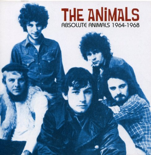 tablature Absolute Animals 1964-1968, Absolute Animals 1964-1968 tabs, tablature guitare Absolute Animals 1964-1968, partition Absolute Animals 1964-1968, Absolute Animals 1964-1968 tab, Absolute Animals 1964-1968 accord, Absolute Animals 1964-1968 accords, accord Absolute Animals 1964-1968, accords Absolute Animals 1964-1968, tablature, guitare, partition, guitar pro, tabs, debutant, gratuit, cours guitare accords, accord, accord guitare, accords guitare, guitare pro, tab, chord, chords, tablature gratuite, tablature debutant, tablature guitare débutant, tablature guitare, partition guitare, tablature facile, partition facile