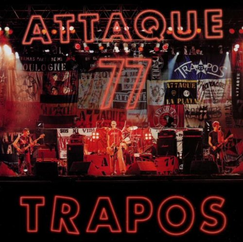 tablature Attaque 77, Attaque 77 tabs, tablature guitare Attaque 77, partition Attaque 77, Attaque 77 tab, Attaque 77 accord, Attaque 77 accords, accord Attaque 77, accords Attaque 77, tablature, guitare, partition, guitar pro, tabs, debutant, gratuit, cours guitare accords, accord, accord guitare, accords guitare, guitare pro, tab, chord, chords, tablature gratuite, tablature debutant, tablature guitare débutant, tablature guitare, partition guitare, tablature facile, partition facile