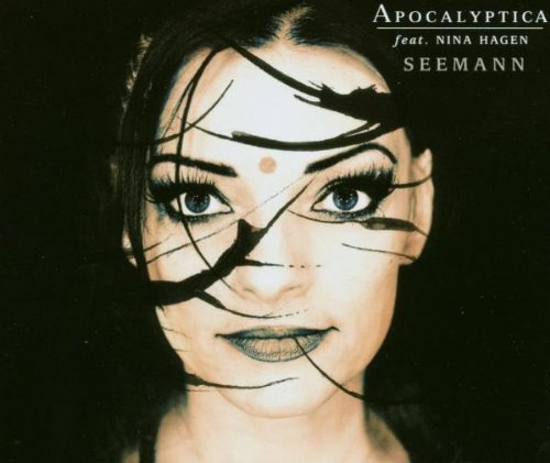 tablature Seemann (feat. Nina Hagen), Seemann (feat. Nina Hagen) tabs, tablature guitare Seemann (feat. Nina Hagen), partition Seemann (feat. Nina Hagen), Seemann (feat. Nina Hagen) tab, Seemann (feat. Nina Hagen) accord, Seemann (feat. Nina Hagen) accords, accord Seemann (feat. Nina Hagen), accords Seemann (feat. Nina Hagen), tablature, guitare, partition, guitar pro, tabs, debutant, gratuit, cours guitare accords, accord, accord guitare, accords guitare, guitare pro, tab, chord, chords, tablature gratuite, tablature debutant, tablature guitare débutant, tablature guitare, partition guitare, tablature facile, partition facile