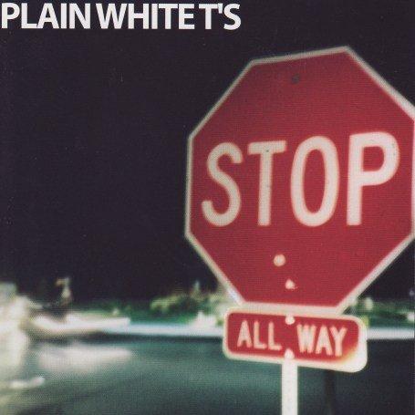 tablature Plain White Ts, Plain White Ts tabs, tablature guitare Plain White Ts, partition Plain White Ts, Plain White Ts tab, Plain White Ts accord, Plain White Ts accords, accord Plain White Ts, accords Plain White Ts, tablature, guitare, partition, guitar pro, tabs, debutant, gratuit, cours guitare accords, accord, accord guitare, accords guitare, guitare pro, tab, chord, chords, tablature gratuite, tablature debutant, tablature guitare débutant, tablature guitare, partition guitare, tablature facile, partition facile
