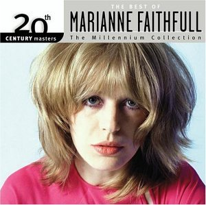 tablature 20th Century Masters: The Millennium Collection: The Best of Marianne Faithfull, 20th Century Masters: The Millennium Collection: The Best of Marianne Faithfull tabs, tablature guitare 20th Century Masters: The Millennium Collection: The Best of Marianne Faithfull, partition 20th Century Masters: The Millennium Collection: The Best of Marianne Faithfull, 20th Century Masters: The Millennium Collection: The Best of Marianne Faithfull tab, 20th Century Masters: The Millennium Collection: The Best of Marianne Faithfull accord, 20th Century Masters: The Millennium Collection: The Best of Marianne Faithfull accords, accord 20th Century Masters: The Millennium Collection: The Best of Marianne Faithfull, accords 20th Century Masters: The Millennium Collection: The Best of Marianne Faithfull, tablature, guitare, partition, guitar pro, tabs, debutant, gratuit, cours guitare accords, accord, accord guitare, accords guitare, guitare pro, tab, chord, chords, tablature gratuite, tablature debutant, tablature guitare débutant, tablature guitare, partition guitare, tablature facile, partition facile