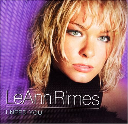 tablature LeAnn Rimes, LeAnn Rimes tabs, tablature guitare LeAnn Rimes, partition LeAnn Rimes, LeAnn Rimes tab, LeAnn Rimes accord, LeAnn Rimes accords, accord LeAnn Rimes, accords LeAnn Rimes, tablature, guitare, partition, guitar pro, tabs, debutant, gratuit, cours guitare accords, accord, accord guitare, accords guitare, guitare pro, tab, chord, chords, tablature gratuite, tablature debutant, tablature guitare débutant, tablature guitare, partition guitare, tablature facile, partition facile