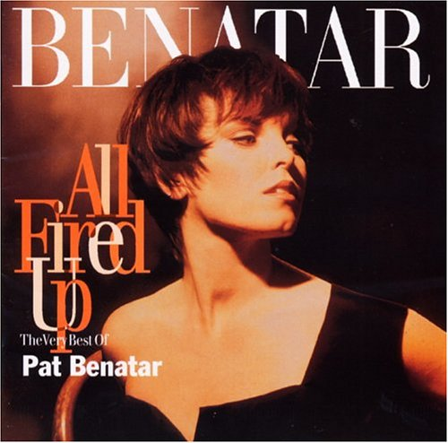 tablature All Fired Up: The Very Best of Pat Benatar (disc 2), All Fired Up: The Very Best of Pat Benatar (disc 2) tabs, tablature guitare All Fired Up: The Very Best of Pat Benatar (disc 2), partition All Fired Up: The Very Best of Pat Benatar (disc 2), All Fired Up: The Very Best of Pat Benatar (disc 2) tab, All Fired Up: The Very Best of Pat Benatar (disc 2) accord, All Fired Up: The Very Best of Pat Benatar (disc 2) accords, accord All Fired Up: The Very Best of Pat Benatar (disc 2), accords All Fired Up: The Very Best of Pat Benatar (disc 2), tablature, guitare, partition, guitar pro, tabs, debutant, gratuit, cours guitare accords, accord, accord guitare, accords guitare, guitare pro, tab, chord, chords, tablature gratuite, tablature debutant, tablature guitare débutant, tablature guitare, partition guitare, tablature facile, partition facile