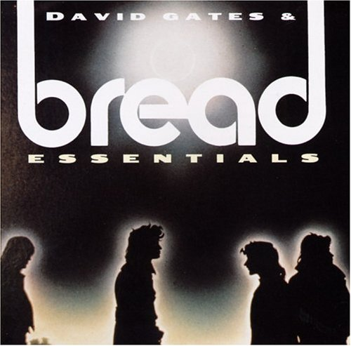 tablature David Gates & Bread Essentials, David Gates & Bread Essentials tabs, tablature guitare David Gates & Bread Essentials, partition David Gates & Bread Essentials, David Gates & Bread Essentials tab, David Gates & Bread Essentials accord, David Gates & Bread Essentials accords, accord David Gates & Bread Essentials, accords David Gates & Bread Essentials, tablature, guitare, partition, guitar pro, tabs, debutant, gratuit, cours guitare accords, accord, accord guitare, accords guitare, guitare pro, tab, chord, chords, tablature gratuite, tablature debutant, tablature guitare débutant, tablature guitare, partition guitare, tablature facile, partition facile