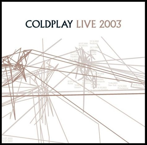 tablature Live 2003, Live 2003 tabs, tablature guitare Live 2003, partition Live 2003, Live 2003 tab, Live 2003 accord, Live 2003 accords, accord Live 2003, accords Live 2003, tablature, guitare, partition, guitar pro, tabs, debutant, gratuit, cours guitare accords, accord, accord guitare, accords guitare, guitare pro, tab, chord, chords, tablature gratuite, tablature debutant, tablature guitare débutant, tablature guitare, partition guitare, tablature facile, partition facile