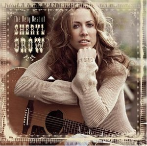 tablature The Very Best of Sheryl Crow, The Very Best of Sheryl Crow tabs, tablature guitare The Very Best of Sheryl Crow, partition The Very Best of Sheryl Crow, The Very Best of Sheryl Crow tab, The Very Best of Sheryl Crow accord, The Very Best of Sheryl Crow accords, accord The Very Best of Sheryl Crow, accords The Very Best of Sheryl Crow, tablature, guitare, partition, guitar pro, tabs, debutant, gratuit, cours guitare accords, accord, accord guitare, accords guitare, guitare pro, tab, chord, chords, tablature gratuite, tablature debutant, tablature guitare débutant, tablature guitare, partition guitare, tablature facile, partition facile