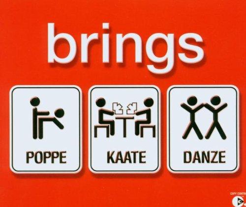 tablature Poppe Kaate Danze, Poppe Kaate Danze tabs, tablature guitare Poppe Kaate Danze, partition Poppe Kaate Danze, Poppe Kaate Danze tab, Poppe Kaate Danze accord, Poppe Kaate Danze accords, accord Poppe Kaate Danze, accords Poppe Kaate Danze, tablature, guitare, partition, guitar pro, tabs, debutant, gratuit, cours guitare accords, accord, accord guitare, accords guitare, guitare pro, tab, chord, chords, tablature gratuite, tablature debutant, tablature guitare débutant, tablature guitare, partition guitare, tablature facile, partition facile