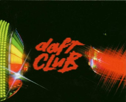 tablature Daft Club, Daft Club tabs, tablature guitare Daft Club, partition Daft Club, Daft Club tab, Daft Club accord, Daft Club accords, accord Daft Club, accords Daft Club, tablature, guitare, partition, guitar pro, tabs, debutant, gratuit, cours guitare accords, accord, accord guitare, accords guitare, guitare pro, tab, chord, chords, tablature gratuite, tablature debutant, tablature guitare débutant, tablature guitare, partition guitare, tablature facile, partition facile
