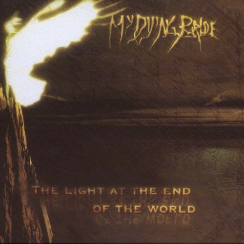 tablature My Dying Bride, My Dying Bride tabs, tablature guitare My Dying Bride, partition My Dying Bride, My Dying Bride tab, My Dying Bride accord, My Dying Bride accords, accord My Dying Bride, accords My Dying Bride, tablature, guitare, partition, guitar pro, tabs, debutant, gratuit, cours guitare accords, accord, accord guitare, accords guitare, guitare pro, tab, chord, chords, tablature gratuite, tablature debutant, tablature guitare débutant, tablature guitare, partition guitare, tablature facile, partition facile