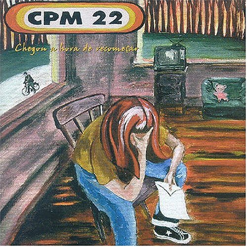 tablature CPM22, CPM22 tabs, tablature guitare CPM22, partition CPM22, CPM22 tab, CPM22 accord, CPM22 accords, accord CPM22, accords CPM22, tablature, guitare, partition, guitar pro, tabs, debutant, gratuit, cours guitare accords, accord, accord guitare, accords guitare, guitare pro, tab, chord, chords, tablature gratuite, tablature debutant, tablature guitare débutant, tablature guitare, partition guitare, tablature facile, partition facile