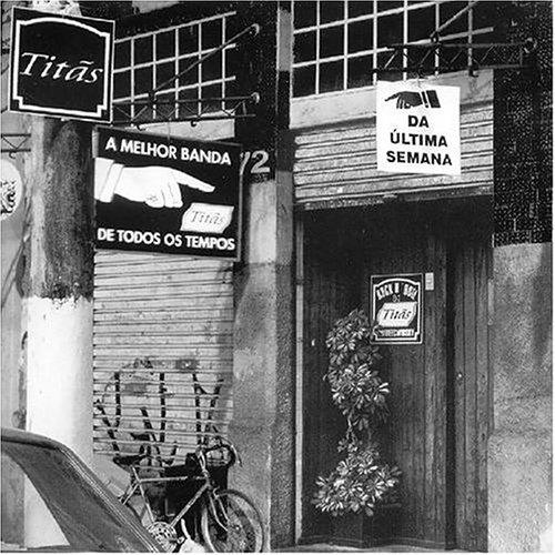 tablature Titas, Titas tabs, tablature guitare Titas, partition Titas, Titas tab, Titas accord, Titas accords, accord Titas, accords Titas, tablature, guitare, partition, guitar pro, tabs, debutant, gratuit, cours guitare accords, accord, accord guitare, accords guitare, guitare pro, tab, chord, chords, tablature gratuite, tablature debutant, tablature guitare débutant, tablature guitare, partition guitare, tablature facile, partition facile